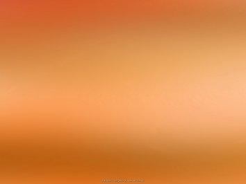 Farbverlauf Amiga OS Desktop Wallpaper