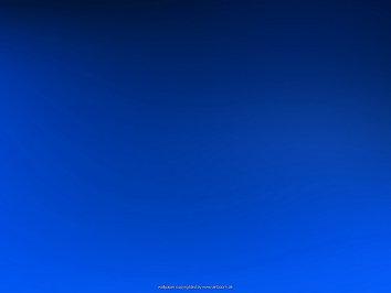 Farbverlauf Amiga Workbench Background Pic