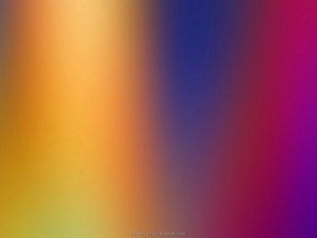 Farbverlauf BSD Desktop Hintergrundbild