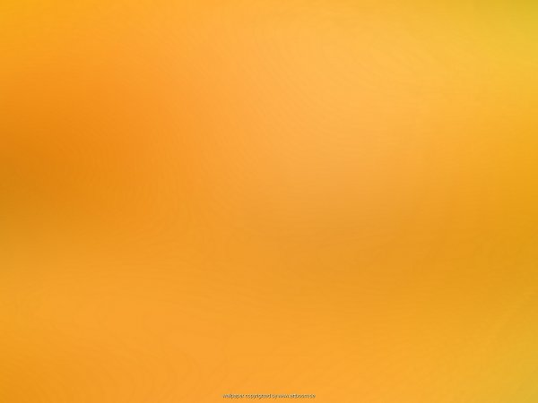 pin hintergrundbilder beschreibung need-#22