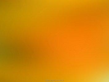 Farbverlauf DesktopBSD Bildschirmhintergrund