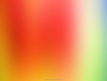 Farbverlauf DesktopBSD Desktop Hintergrund