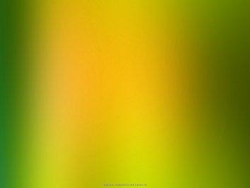 Farbverlauf DragonFly BSD Background Pic
