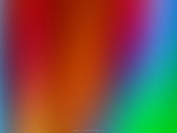 Farbverlauf DragonFly BSD Hintergrund Pic