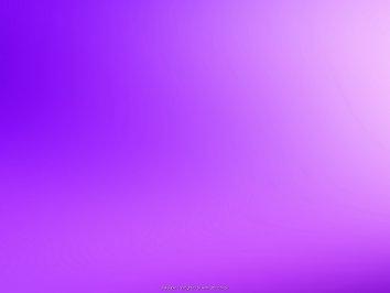 Farbverlauf Free Desktop Hintergrundbild
