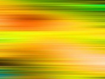 Lichtstrahlen BeOS Bildschirm Hintergrund