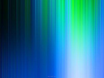 Lichtstrahlen DragonFly BSD Hintergrund Bild