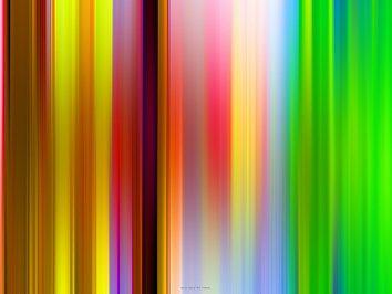 Lichtstrahlen IBM Thinkbook Desktop Wallpaper