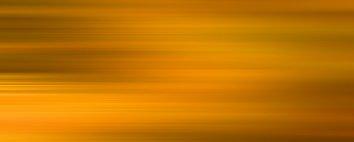 Lichtstrahlen Computer Background Pic