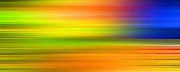 Lichtstrahlen Computer Bildschirm Hintergrund