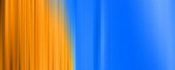 Lichtstrahlen Computer Hintergrund Bild