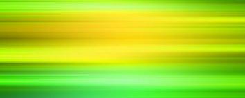Lichtstrahlen DesktopBSD Bildschirm Hintergrund