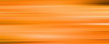 Lichtstrahlen DesktopBSD Desktop Wallpaper