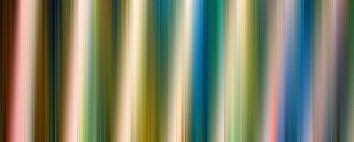 Lichtstrahlen Free Desktop Hintergrund