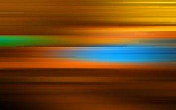 Streifen Computer Desktop Wallpaper