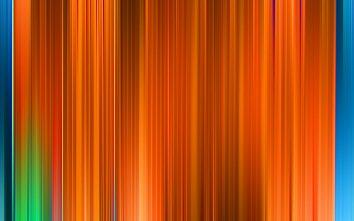 Streifen DesktopBSD Hintergrund Pic