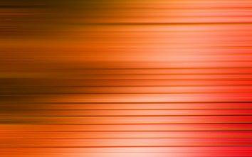 Streifen FreeBSD Bildschirmhintergrund