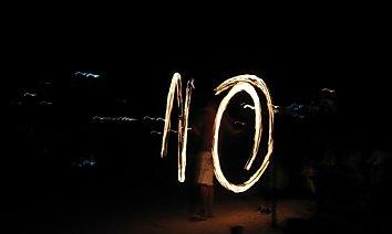 Feuerwerfer Background Pic