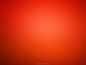 Verschwommen UnixWare Background Pic