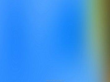 Verschwommen Xenix Bildschirm Hintergrund