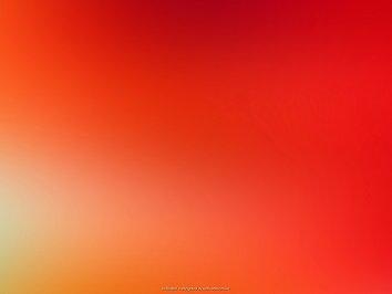 Verschwommen Xenix Desktop Hintergrundbild