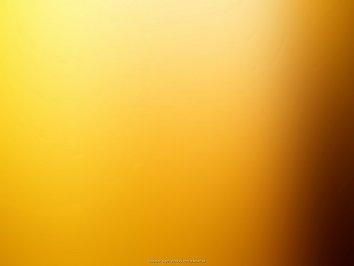Verschwommen Xenix Hintergrund Bild