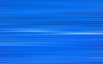 Striche Solaris Bildschirmhintergrund