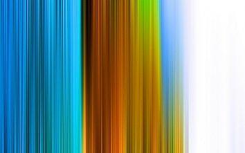 Striche Sony Vaio Hintergrund Pic