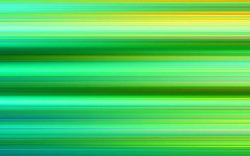 Striche Toshiba Satellite Hintergrundbild