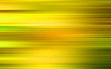 Striche Ultrix Bildschirmhintergrund