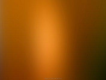 Farbflaechen Apple OS Backdrop