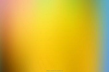 Farbflaechen Apple OS Hintergrund