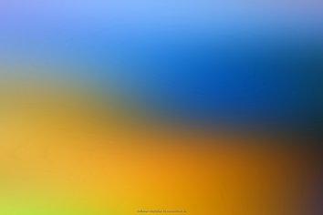 Farbiges Apple OS X Hintergrund Pic