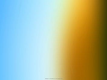 Farbverlaeufe Apple Bildschirm Hintergrund