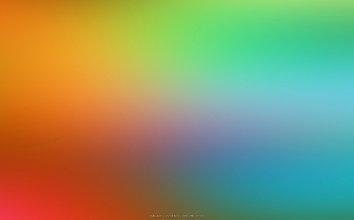 Farbverlaeufe Apple Computer Bildschirm Hintergrund