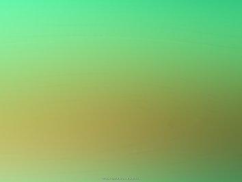 Farbverlaeufe Apple Mac Desktop Hintergrundbild