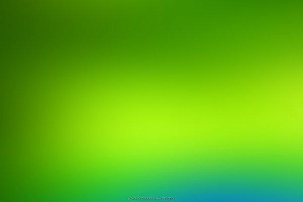 farbverlauf apple mac hintergrund bild apple hintergrund. Black Bedroom Furniture Sets. Home Design Ideas