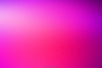 Farbverlauf Apple OS X Bildschirm Hintergrund