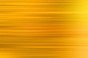 Streifen Apple Hintergrund