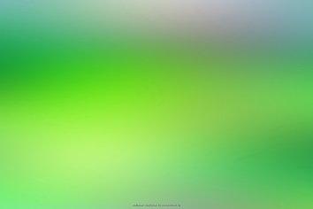 Farbflaechen Apple Mac Desktop Hintergrund