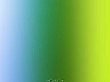 Farbflaechen Apple Mac Hintergrund Bild