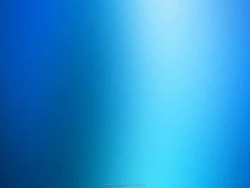 Farbverlaeufe IBM Thinkpad Desktop Wallpaper