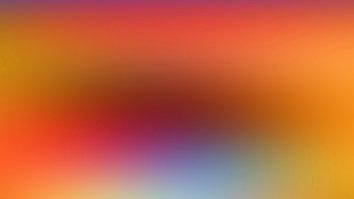 Farbflaechen I Mac Background Pic