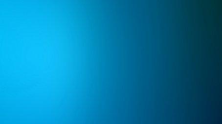 Nächstes bild farbflaechen macbook air desktop hintergrund desktop