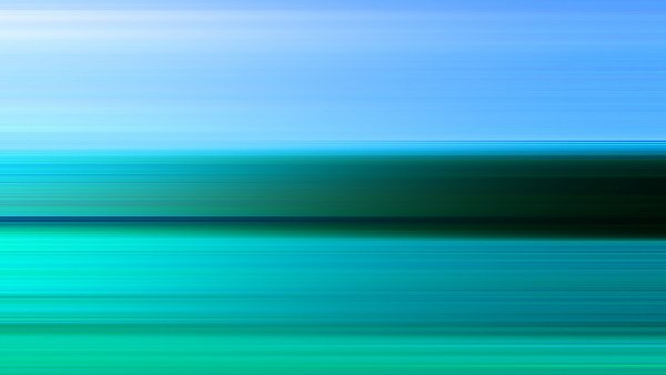 Das bild strahlen macbook desktop hintergrund aus der kategorie