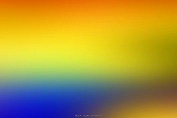 Farbverlaeufe Subnotebook Hintergrund Bild