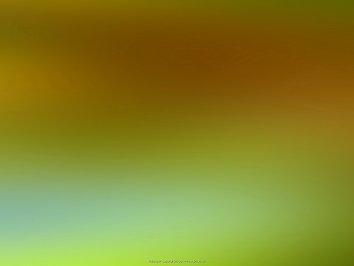 Farbverlaeufe Toshiba Satellite Background Pic