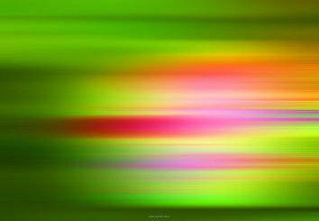 Bewegung Apple OS Hintergrundbild