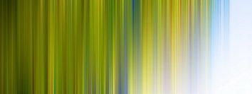 Acer Desktop Hintergrundbild