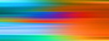 Asus Bildschirm Hintergrund